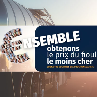 www.choisirsonfioul.fr - Contre la hausse des taxes, une campagne pérenne pour du fioul vraiment moins cher