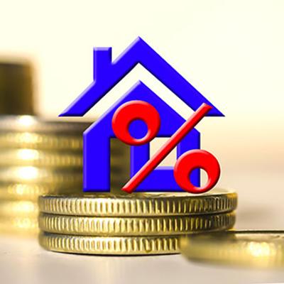 Vous et votre prêt immobilier