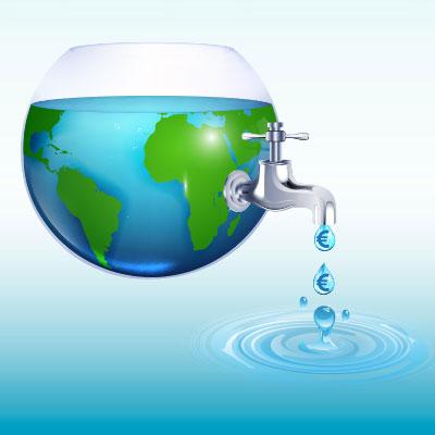 Défense des consommateurs : les tests et les guides de Que choisir Colloque-eau