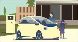 Achat automobile - Des aides pour alléger la facture