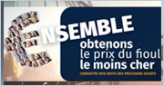 www.choisirsonfioul.fr