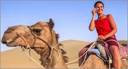 Téléphoner à l'étranger - Nos conseils