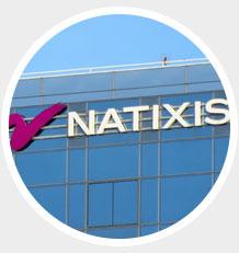 Action de groupe Natixis : accès aux pièces de l'AMF