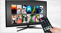 Guide d'achat - Téléviseurs