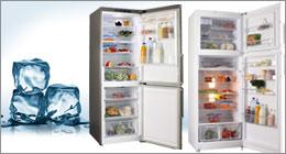 Guide d'achat - Réfrigérateurs