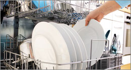 Guide d'achat - Lave-vaisselle